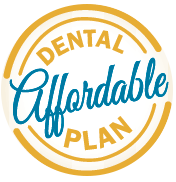 Dental Affordable Plan